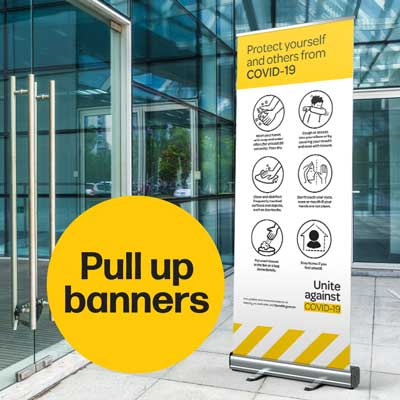 Pull-Up-Banners-Covid